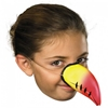 Toucan Beak Animal Nose