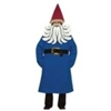Travelocity Roaming Gnome Adult Costume