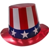 Uncle Sam Top Hat - Economy Paper