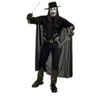 V for Vendetta - Deluxe Costume