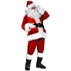 Santa Suit for Men