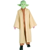 Yoda Child - Deluxe - Revenge Of The Sith Costume