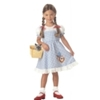No Place Like Home Dorothy - Toddler Costume