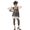 Dark Angel - Tween Costume