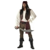Rogue Pirate - Adult Costume