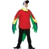 Light Weight Parrot – Adult Costume