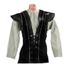 Pirate/Executioner Vest