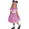 Disney Minnie Mouse – Child Costume