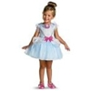 Disney Princess Cinderella Ballerina – Toddler Costume