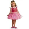 Disney Princess Aurora Ballerina – Toddler Costume
