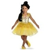 Disney Princess Belle Ballerina – Toddler Costume