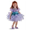 Disney Princess Ariel Ballerina – Toddler Costume
