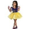 Disney Princess Snow White Ballerina – Toddler Costume