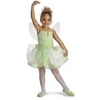 Disney Tinkerbell Ballerina – Toddler Costume