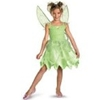 Disney Tinkerbelle – Toddler Costume