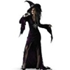 Sorceress – Teen Costume