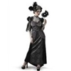 Masquerade Ball Countess – Adult Costume