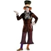 Disney Alice in Wonderland Prestige Mad Hatter – Adult Costume