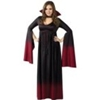 Blood Vampiress Plus Size – Adult Costume