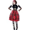 Gothwerk's Steam Punk Pirate Wench – Adult Costume