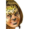 Kitty Cat Character Makeup