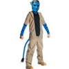 Avatar Jake Sully – Child Costume