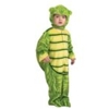Turtle – Toddler Costume