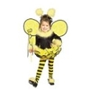 Bumble Bee – Child Costume
