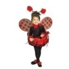 Deluxe Ladybug – Child Costume