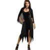Nighthaunt Vampira – Adult Costume