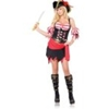 Rogue Pirate – Adult Costume