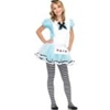 Adorable Alice – Junior Costume
