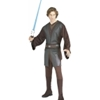 Star Wars Anakin Skywalker – Adult Costume
