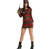 Miss Krueger – Adult Costume