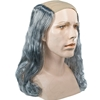 Bargain Ben Franklin Wig