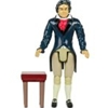 Beethoven Action Figure