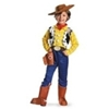 Toy Story 3 Deluxe Woody – Child Costume