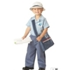 Mr. Postman – Toddler Costume