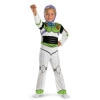 Toy Story 3 Buzz Lightyear Kids Costume