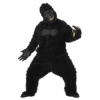 Goin' Ape Adult Costume