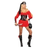 Pirate Wench Adult Sexy Costume