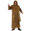 Zombie Monk Adult Costume