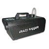 400 Watt Party Fog Machine