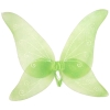 Green Fairy Wings for Tinkerbelle