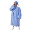 Night Gown Adult Costume