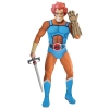 ThunderCats Lion-O Deluxe Muscle Chest Adult Costume