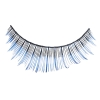 Blue Tip Eyelashes