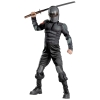G.I. Joe Snake Eyes Muscle Chest Kids Costume
