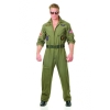 Wing Man Adult Costume