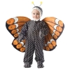 Butterfly Toddler Costume